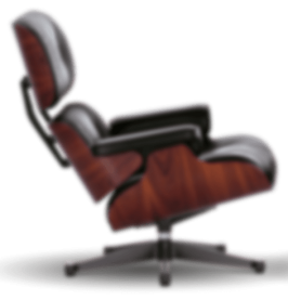 wood-chair.png