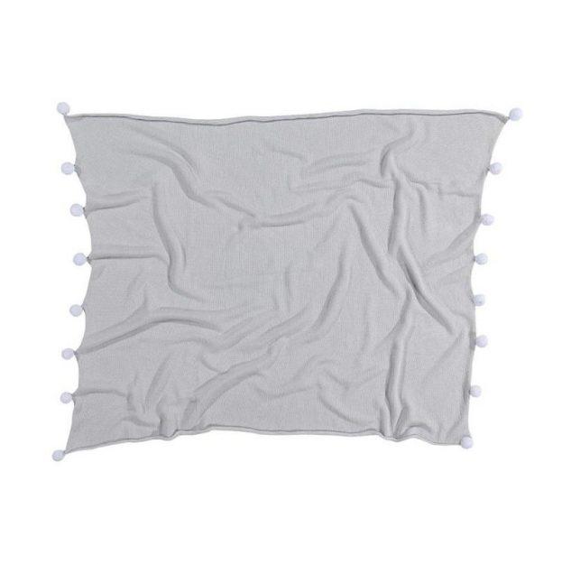 blanket-baby-bubbly-light-grey_fc35e30e-e54c-45c4-a0c5-8c8ae6f3559a