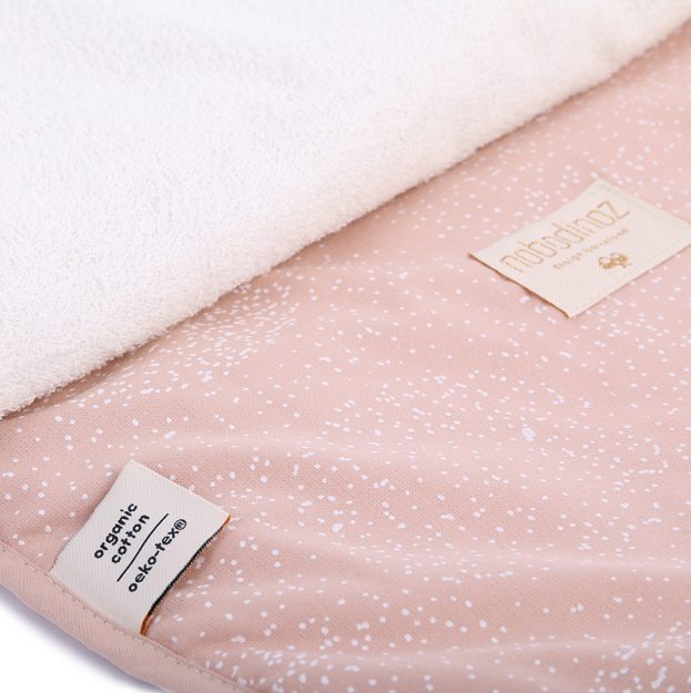 nomad-changing-pad-matelas-a-langer-portable-cambiador-portatil-white-bubble-misty-pink-nobodinoz-3