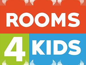 Rooms 4 Kids